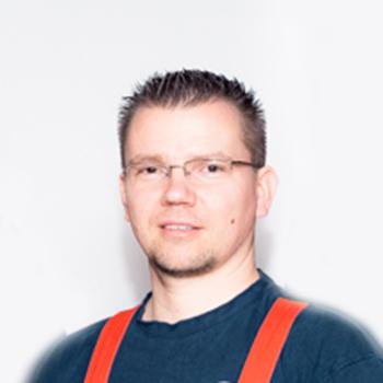 Patrick Günther