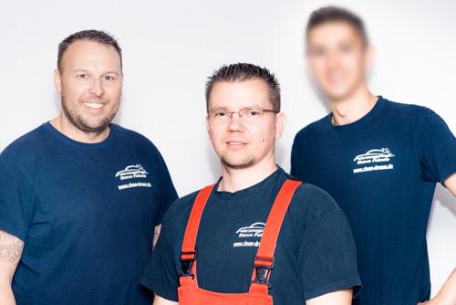 fahrzeugpflege-berlin-team-2